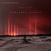 harry-light-northern-lights-3x12-gatefold