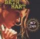 Hart,Beth 37 Days