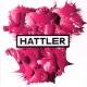 Hattler Bass Cuts