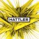 Hattler Live Cuts
