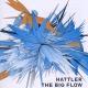 Hattler The Big Flow