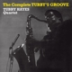 Hayes,Tubby Quartet The Complete Tubby's Groove