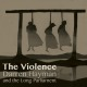 Hayman,Darren & The Long Parliament The Violence