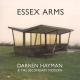 Hayman,Darren & The Secondary Modern Essex Arms