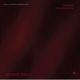 HazMat Infinite Silence ep (New Detroit Deep Vo