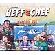Heff Der Chef Box 1: Episoden 1-3