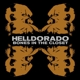 Helldorado Bones In The Closet