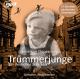 Henkel,Bodo Tr�mmerjunge-Ein deutsches Schicksal.MP3