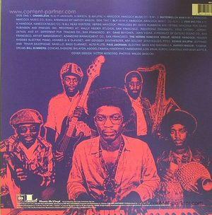 Herbie Hancock - Headhunters (Remastered)