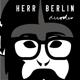 Herr Berlin Decoder