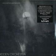 hidden-orchestra-dawn-chorus-2lpmp3black-vinyl