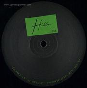 hill-hill-002