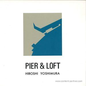 Hiroshi Yoshimura - Pier & Loft (17853)