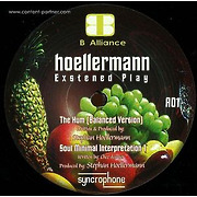 hoellermann-extended-play
