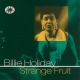Holiday,Billie Strange Fruit
