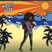 hollie-cook-hollie-cook-lp