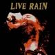 Howlin Rain Live Rain