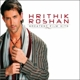 Hrithik Greatest Film Hits-4 Origina