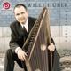 Huber,Willi Variations
