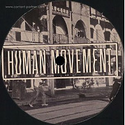 human-movement-i-need-ep