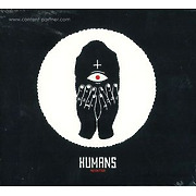 humans-noontide