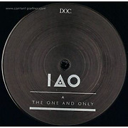 iao-the-one-and-only