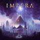 Impera Empire Of Sin