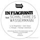 In Flagranti Feat. Schaltkreis Wasserman Sample & Hold Ep