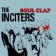 Inciters,The Soul Clap