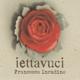 Incudine,Francesca Iettavuci-Vento di Vento