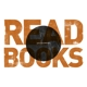 Instrument Read Books