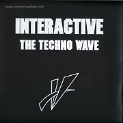interactive-the-techno-wave-ancient-methods-remix