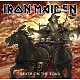 Iron Maiden Death On The Road (Live)