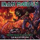 Iron Maiden From Fear To Eternity: Best Of