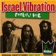 Israel Vibration Feelin Irie