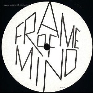 It's Thinking - Afterglow (Frame Of Mind)