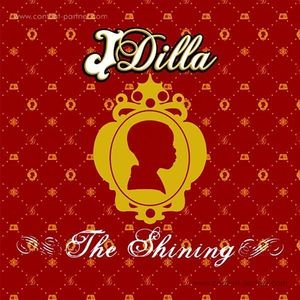 "J Dilla - The Shining (Ltd. 10 x 7"" Collection) (BBE)"