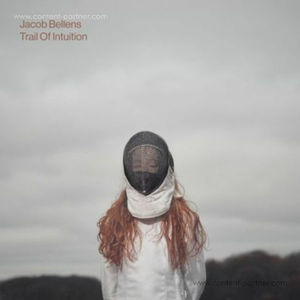 Jacob Bellens - Trail Of Intuition (hfn music)