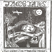 jacob-yates-the-hare-the-moon-the-drone