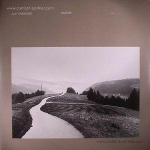 Jan Garbarek - Places (LP) (ECM Records)