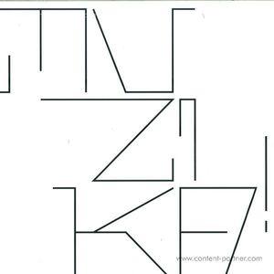 Jana Kirschner - Muzika! (Vinyl Only) (Double Drop Records)