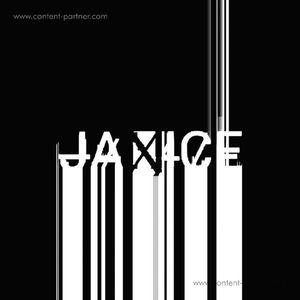 Janice - Janice 4 (Janice)