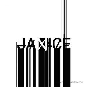 Janice - Janice 4
