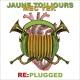 Jaune Toujours/Mec Yek Re:Plugged