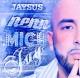 Jaysus Nenn Mich Jay