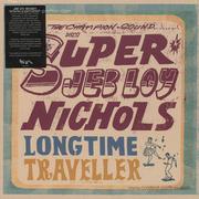 jeb-loy-nichols-long-time-traveller-lp-mp3