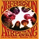 Jefferson Airplane Live At The Fillmore-November 25th 1966