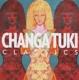 Jess & Crabbe Present Bazzerk-Changa Tuki Classics