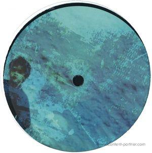 Jesus Gonsev - Unlimited Sky EP (Deepartsounds)