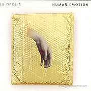 jex-opolis-human-emotion